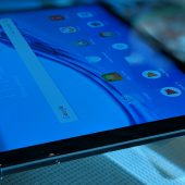 GearDiary The Family Tablet Gets Sleeker and Smarter with the Huawei MediaPad M5 Lite