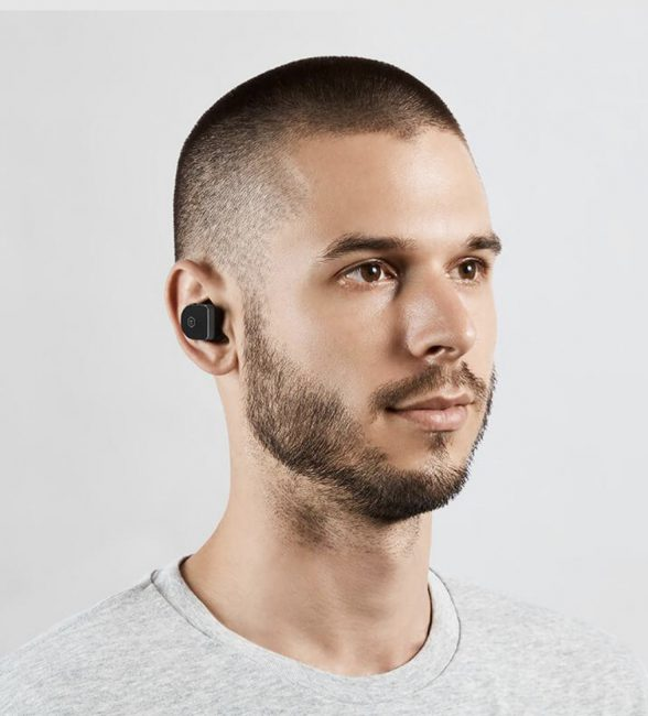 GearDiary Master & Dynamic MW07 True Wireless Earphones Look Great and Promise to Sound Equally Good