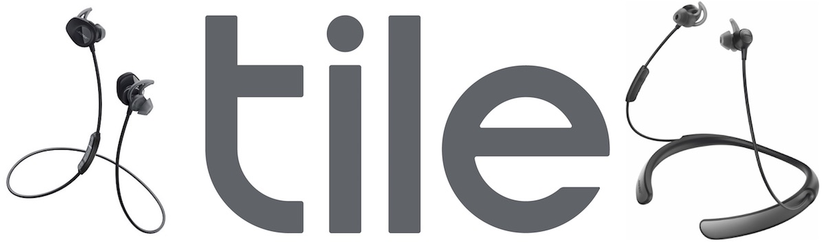 "GearDiary Tile Partners with Major Companies for ""Find with Tile"" Feature"