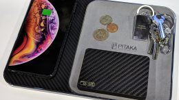 Pitaka Has New Solutions for a Seamless Charging Experience