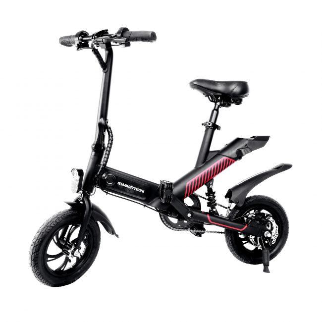 GearDiary SWAGTRON-Swagcycle-2.0