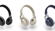 GearDiary Jabra Move On-Ear Headphones Move Forward Thanks to Some Impactful Updates