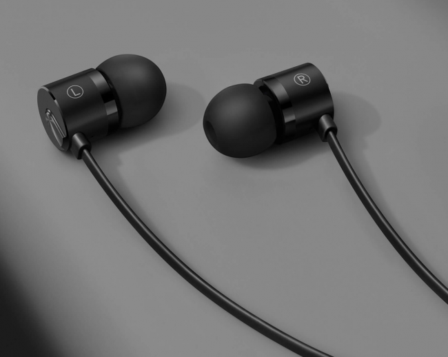 GearDiary These Sub-$20 OnePlus Type-C Bullets Earphones Sound Surprisingly Great