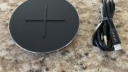 GearDiary Charge Your Smartphone Cable-Free with Satechi's Wireless Charger