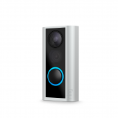 GearDiary Ring's Door View Cam Is Perfect for Apartment Dwellers