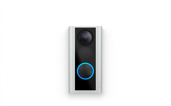 GearDiary device_cam_doorview_satin-nickel_FV-DS
