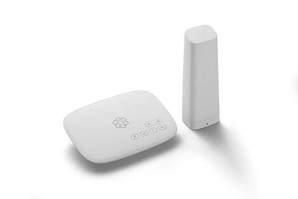 GearDiary Ooma Plans on Bringing 4G to Your Home with Hubs & Cellular Connections