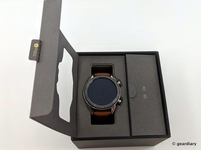 GearDiary 03-Huawei Watch GT-002