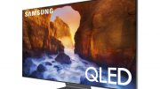 GearDiary Samsung's New QLED Televisions Look More Real Than Real Life