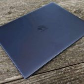 GearDiary The Huawei MateBook 13 Review: An Excellent Choice for Business and Pleasure