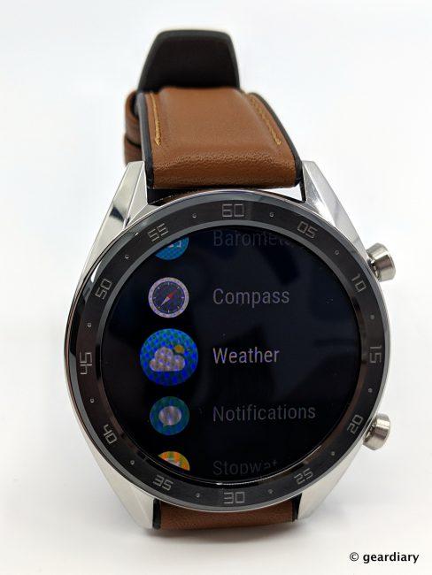GearDiary 19-Huawei Watch GT-017