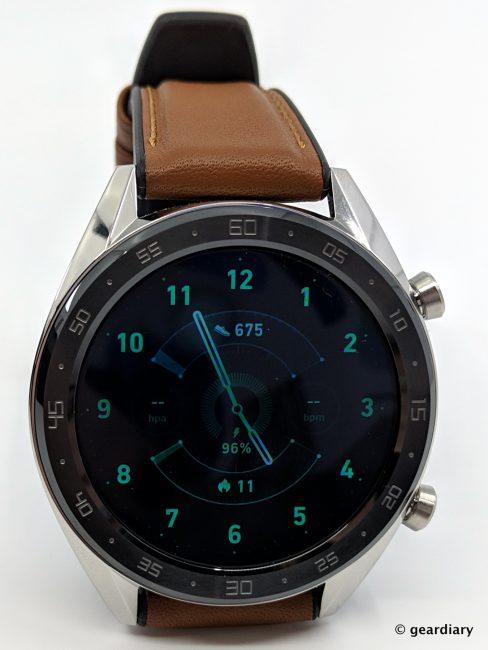 GearDiary 24-Huawei Watch GT-022