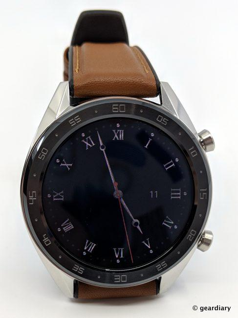 GearDiary 27-Huawei Watch GT-025
