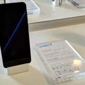 GearDiary Alcatel Drops 4 New Affordable Devices and Shows Some Exciting New Screen Prototypes!