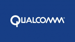 GearDiary Qualcomm's WiFi 6 and Bluetooth 5.1 Ushers in a New Era of Computing Technology
