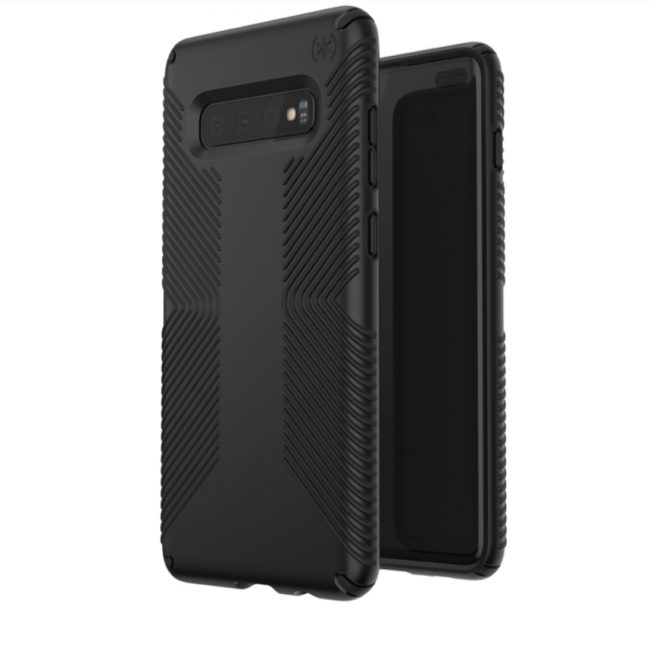 Speck Presidio for Samsung GALAXY S10 Line