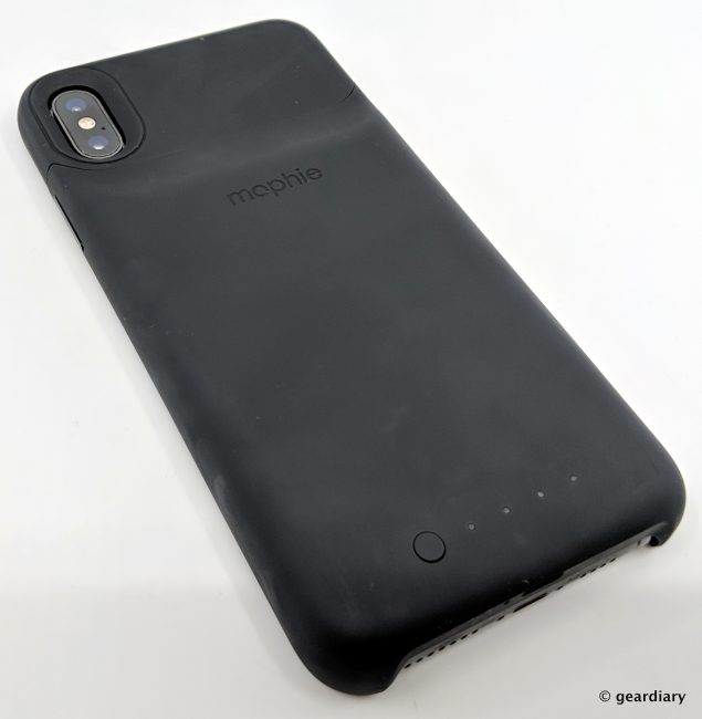 GearDiary 6-mophie juice pack access-005