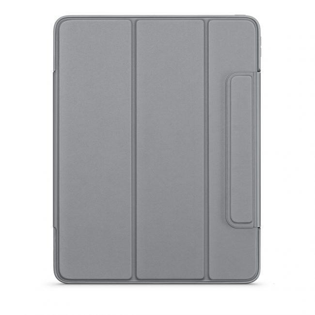 GearDiary Otterbox's Symmetry Case for the iPad Pro Is Worth Checking Out