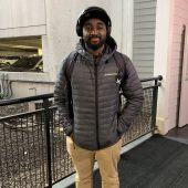 GearDiary Get a Great Down Jacket Courtesy of Outdoor Vitals