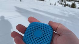 GearDiary Find Your Family and Friends Anywhere with the Republic Wireless Relay