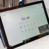 The Surface Pro 6 Isn't Perfect, but It's The Best 2-in-1 I've Ever Used