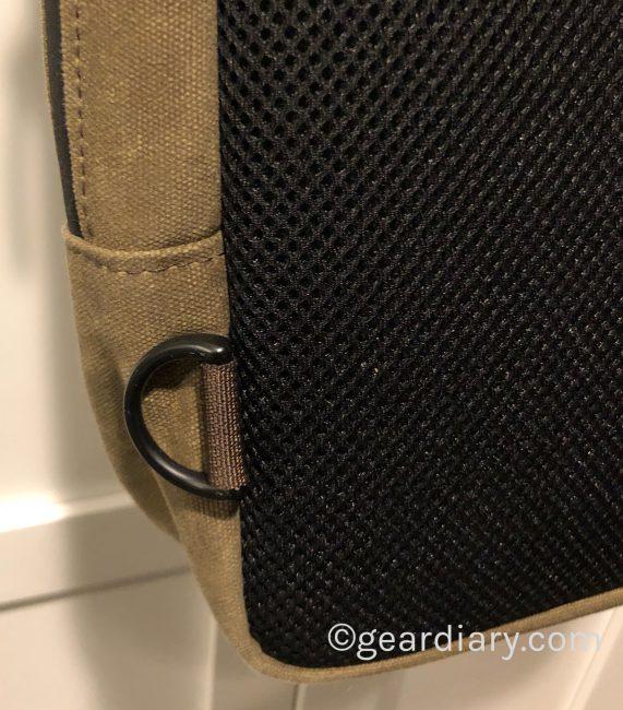 GearDiary 952CB528-C836-40CE-8194-326F43F7982F