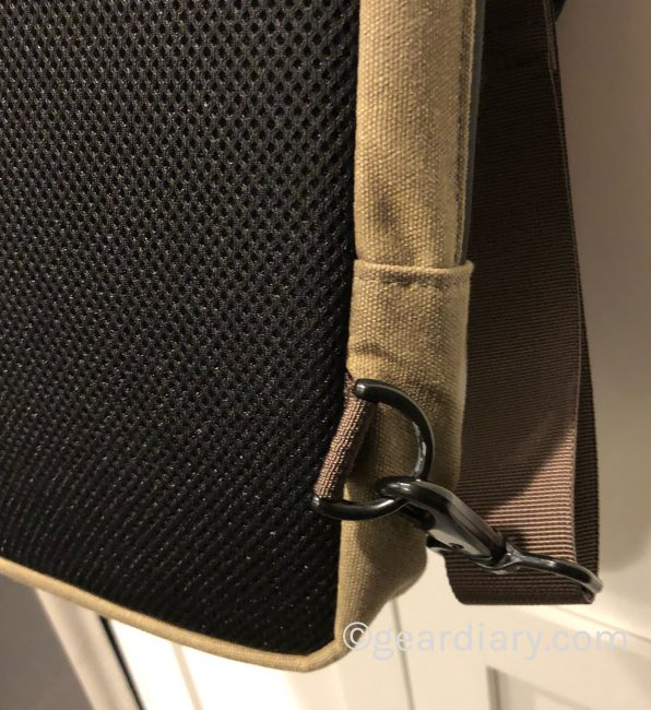GearDiary E4F1ED76-1E67-4E81-914C-DACF7A759EF0
