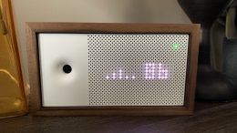 GearDiary Awair Wants You to See the Invisible with Its 2nd Edition Air Quality Monitor