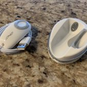 GearDiary We-Vibe Sync Is an Adjustable Couples Gadget