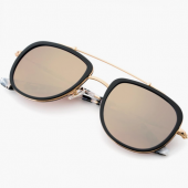 GearDiary Join the Krewe with New Sunglasses Ahead of the Summer Season
