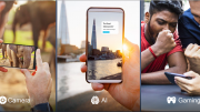GearDiary Qualcomm's New Mobile Platforms Will Make Your Next Phone Even Better