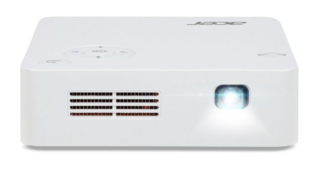 GearDiary 136B3A98-96A8-4819-BB85-C66A4105EA27