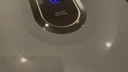 GearDiary Eufy Continues to Impress with the Wi-Fi Connected RoboVac 35C