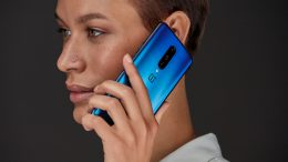 GearDiary OnePlus 7 Pro Is the Flagship Phone We've Been Waiting For