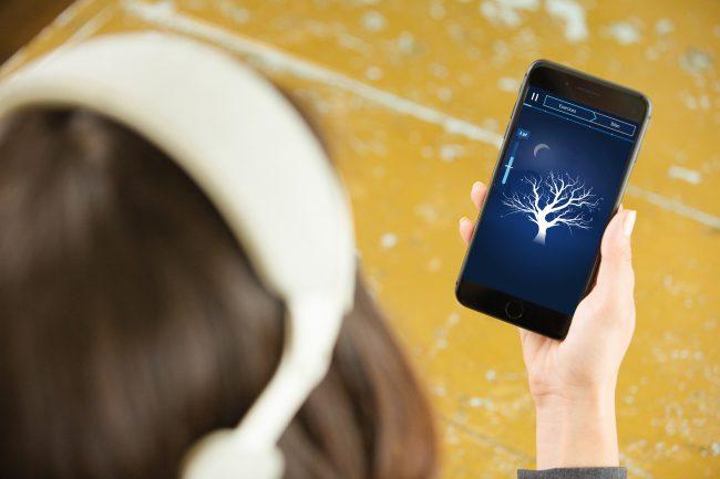 GearDiary Train Your Brain for Better Sleep with UrgoTech
