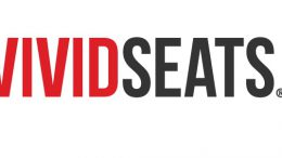 GearDiary Get Your Mom Last Minute Tickets Courtesy of VividSeats