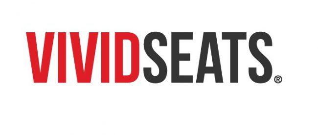 Get Your Mom Last Minute Tickets Courtesy of VividSeats