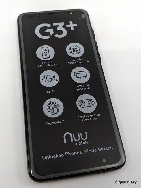 GearDiary 04-Nuu Mobile G3 Plus-003