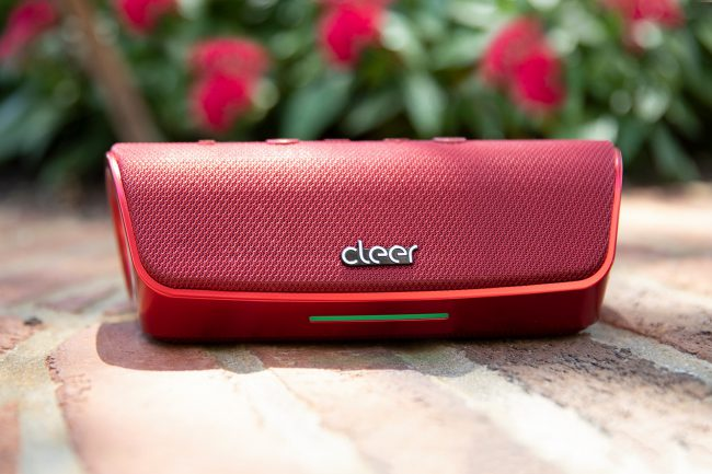 GearDiary Cleer's Latest Products Are Worth Checking Out