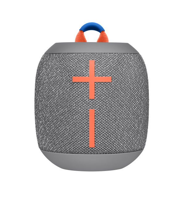 Ultimate Ears' WONDERBOOM 2 Will Bring the Party to the Pool