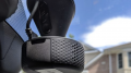 GearDiary Vava Dash Cam Is a Svelte, Polished, and Screen-Free Addition to Your Car