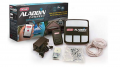 GearDiary The Genie Aladdin Connect Will Grant Your Wish of Remote Garage Control