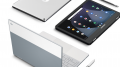 GearDiary Why ChromeOS Is the Future of Personal Computing