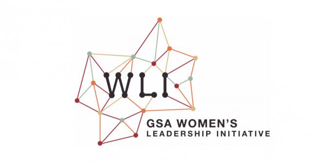 Global Semiconductor Alliance Needs a Few Good Women