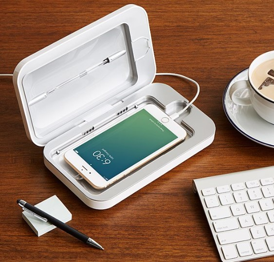 GearDiary 6 Quirky Gifts for the Person Who Has Everything