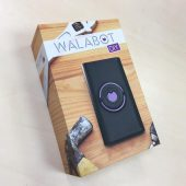 Walabot is Offering Prime Day Shoppers up to 20% Off on Prime Day