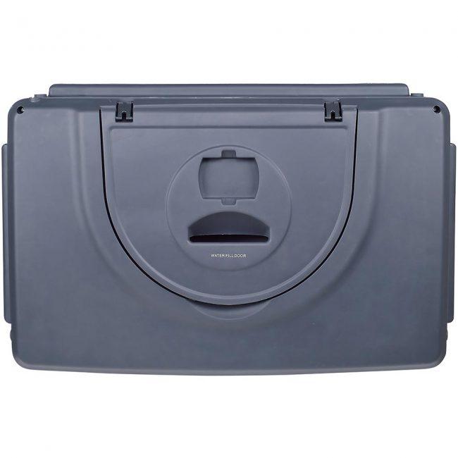 GearDiary 2800B006-71E9-4046-9B13-1BA462358D66