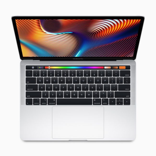 GearDiary Apple Updates the Retina MacBook Air, Lowering the Price & Adding Much Desired Features