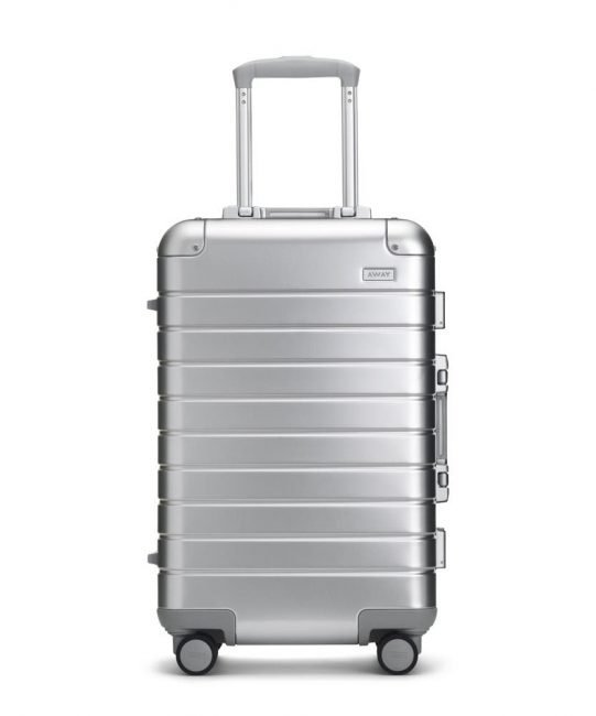 Summer's Here - Get Away with some new Carry-On