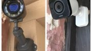GearDiary Vivint Outdoor Camera Pro Improves Protection